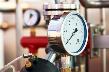Caustic Alkaline Descaling for Steam Boilers