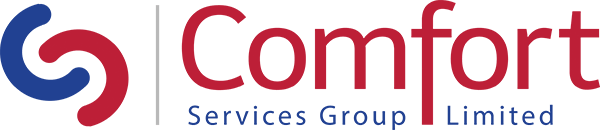 Comfort Services Group Limited